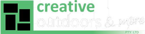 Creative Outdoors & More
